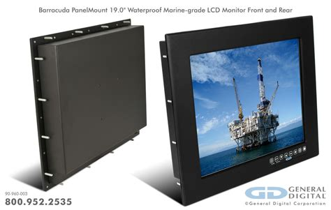 Rugged Cctv by Rugged Cctv Images Rugged Cctv Images Tc 1000 Visitors