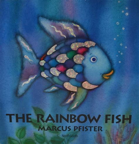 clownfish blues a novel serge storms books the rainbow fish the toast