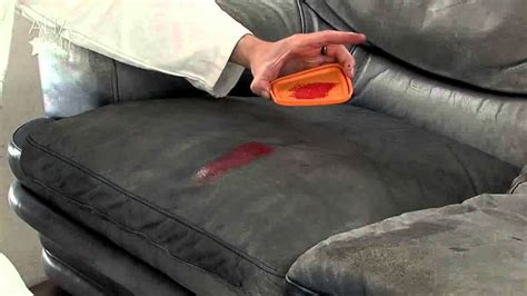 peinture pour canapé en cuir coloration cuir comment changer la couleur de sonc cuir