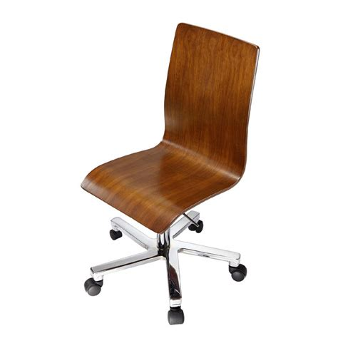 wood desk chairs office chairs wooden office chairs