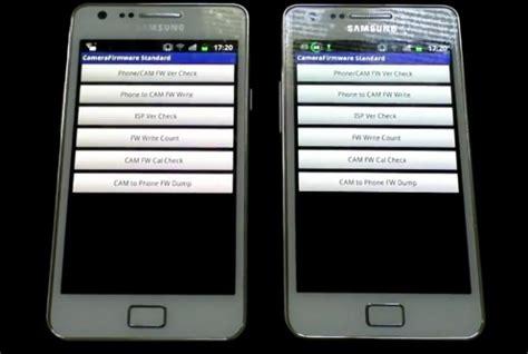 Kamera Samsung S2 probleme mit der kamera einigen samsung galaxy s2 all about samsung