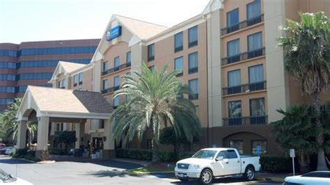 comfort inn and suites houston comfort inn suites 71 9 8 updated 2018 prices