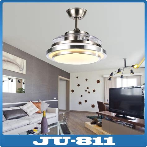 2015 fancy ceiling fan light buy fancy ceiling fan light