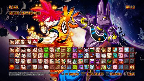 hackers movie poster by raging lepricon on deviantart dragon ball raging blast 3 character roster 1 by
