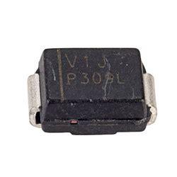 ir 10bq100tr 100v 1aschtky diode smd 1j rapid