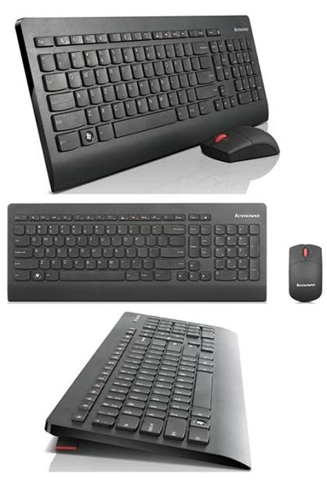 Keyboard Plus Mouse Wireless lenovo ultraslim plus wireless keyboard and mouse overview lenovo support us