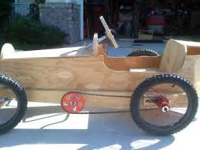Plans To Build A Child S Toy Box by Google Image Result For Http Blog Kartbuilding Net Wp Content Uploads 2010 01 Wooden Pedal