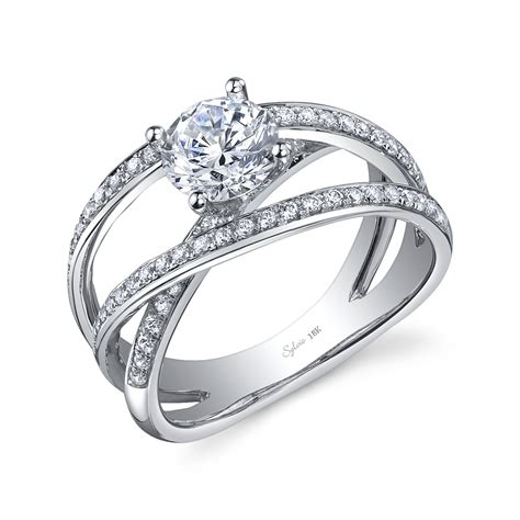 what is your engagement ring style quiz the loupe