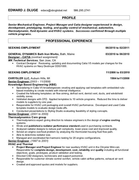 Tire And Lube Technician Cover Letter by Tire Technician Resume Professional Lube Technician Resume Templates To Showcase Automotive Cv