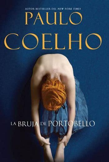 libro la bruja de portobello leer la bruja de portobello paulo coelho online leer libros online descarga y lee libros