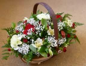 Artificial Flowers And Vase Bouquets And Arrangements Jane S Floral Designs
