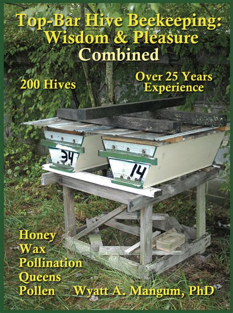 Top Bar Beekeeping Books by Bee Hive Plans For Sale Details Table For Breakfast