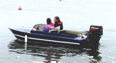 mini bass boat build spira boats wood boat plans wooden boat plans