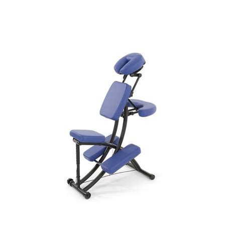 oakworks chair uk sissel portal pro chair sports supports