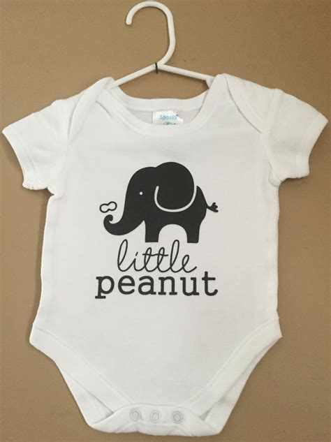this etsy shop has the cutest baby clothes babyclothes baby clothes bodysuit baby onesie baby onesie