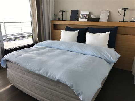 comfortable futon beds the most comfortable bed i ve slept in was in an