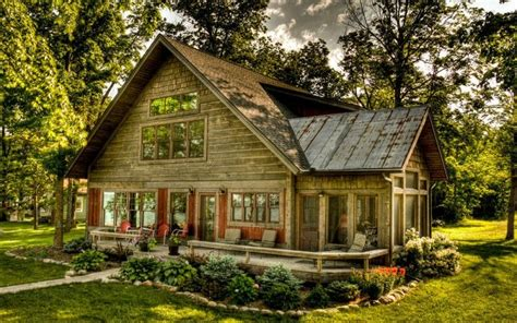 rustic texas home plans tiny homes texas tiny house plans small home plans