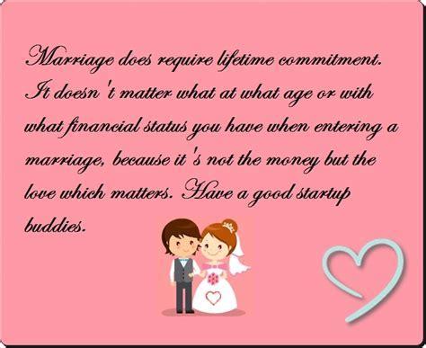 Best Wedding Congratulations Quotes   Words of Wisdom