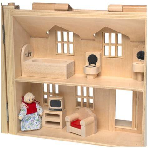 melissa and doug fold and go doll house compare loving family vs melissa and doug fold and go dollhouse