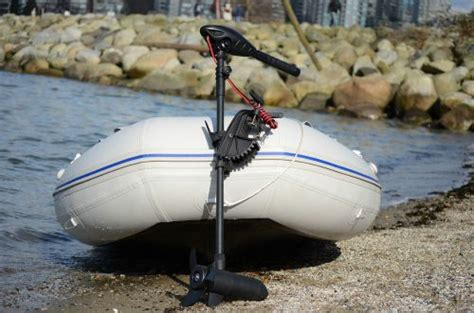 avon inflatable boat motor mount complete trolling motors for sale page 61 of find or