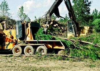 Wangian Mobil Halvest 05 mobile forest products harvesting mobile alabama gulf
