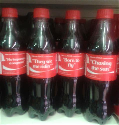 frasi canzoni consoli tutti i titoli e le frasi delle canzoni sulla coca cola