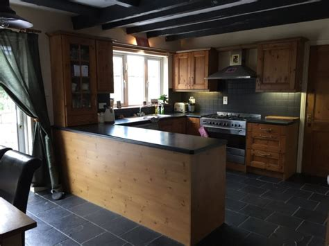 second hand kitchen krtbrunswick second hand kitchen with sink for sale in portlaoise