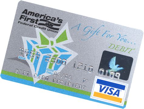 Members 1st Visa Gift Card Balance - win prizes during balance transfer week at your amfirst branch