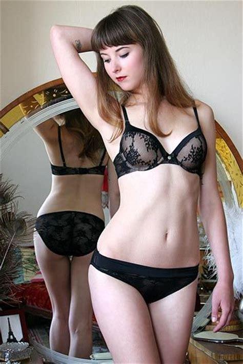 doll house lingerie 107 best beautiful basics images on pinterest