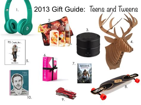 most popular gifts for teenage girls share the knownledge