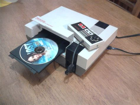 best game console to mod 15 of the coolest nes system mods