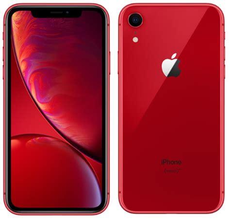 etoren apple iphone xr a2108 dual sim 128gb 936 etoren