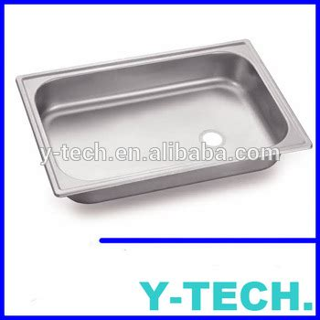 sink inserts stainless steel kitchen bowl insert sink kitchen sink one bowl stainless