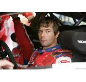 Biser3a Sebastien Loeb Eyes Dakar Rally In The Future