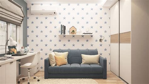 comprar casa terrassa comprar piso en terrassa facil inmobiliaria casa
