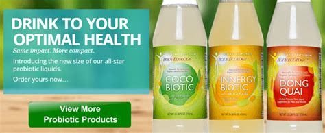 Ecology Detox by Reviewstore Org Bodyecology Review