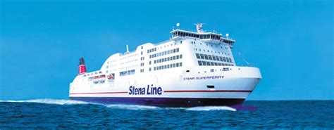 from liverpool to dublin by boat liverpool to belfast ferry routes stena line