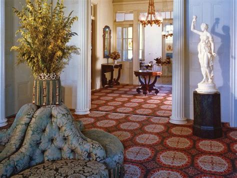 plantation homes interior interior of the san francisco plantation near new orleans