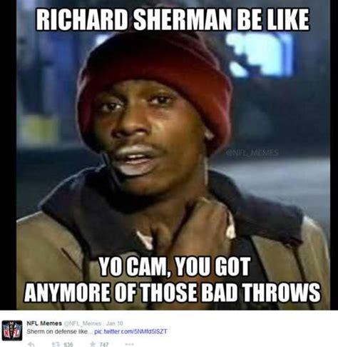 Seattle Seahawks Memes - seattle seahawks scores memes