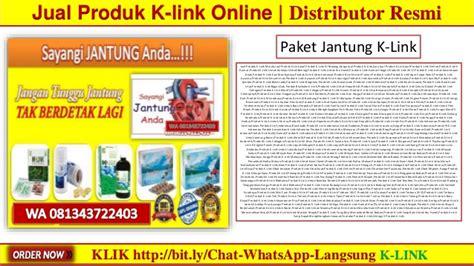 Gamat Vitagel Untuk Jerawat wa 081343722403 jual produk k link produk k link gamat