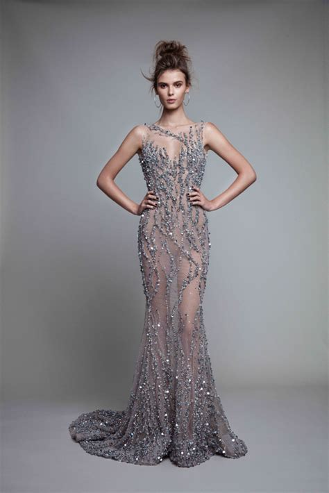 berta s rtw evening collection is gorgeous