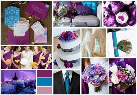 Tbdress Blog What Inspires The Themed Wedding Ideas