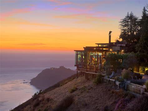 post ranch inn 1 post ranch inn big sur california 7 surf