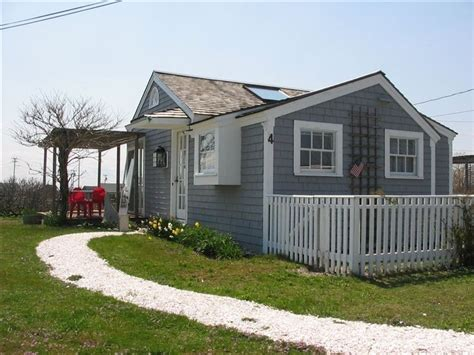 cape cod rental cottages 17 best images about wellfleet and cape cod on