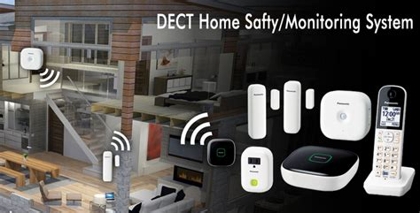 home monitoring system wireless electric tools for home