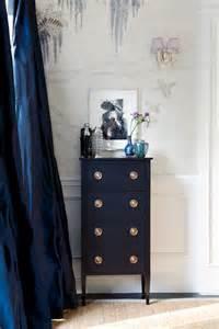 blue drapes design decor photos pictures ideas