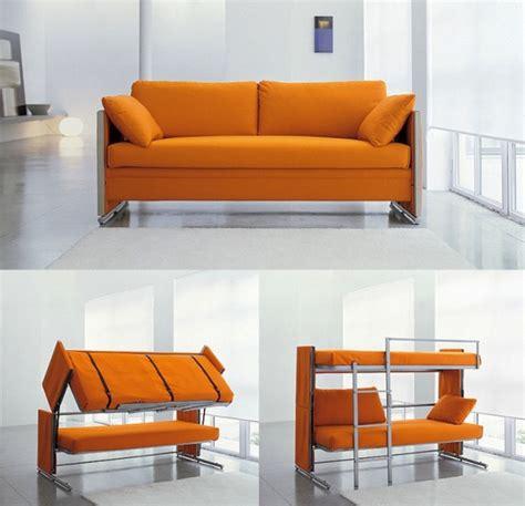 klapp sofa clever design of a multifunctional sofa home design