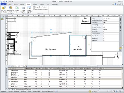 visio floor plan shapes 301 moved permanently