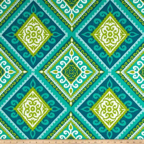 terrasol indoor outdoor tile peacock discount