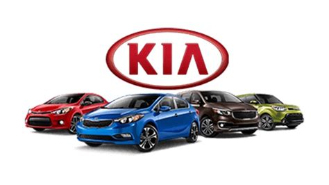 Kia Cheapest Car by Kia The Cheapest Car To Maintain Surf4cars Co Za